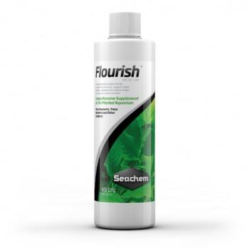 Seachem Flourish 250ml