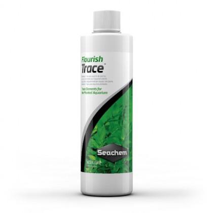 Seachem Flourish Trace 100ml