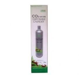 Ista CO2 Tüp 95 gr